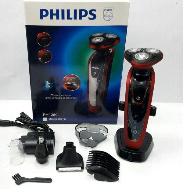 ریش تراش فلیپس مدل PH-1280