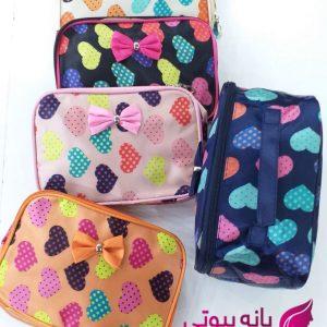 کیف آرایش