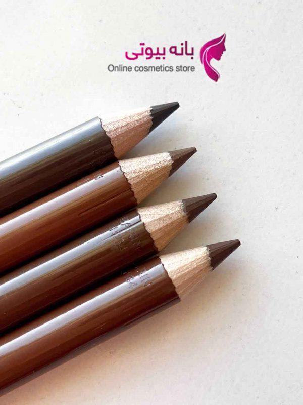 مداد ابرو Barin