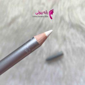 مداد چشم و لب سفید اورجینال